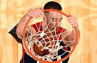 видео, НБА, Матч всех звезд НБА