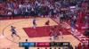 2019 All-Stars Highlights from Houston Rockets vs. Golden State Warriors