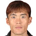 Ли Цян