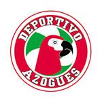 Депортиво Асогес
