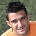 Фернандо Менегаццо