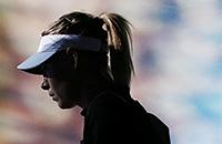 Мария Шарапова, Рафаэль Надаль, Варвара Лепченко, допинг, ATP, WTA, ITF, Марин Чилич, WADA, Розелин Башело