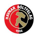 KI Klaksvik - logo