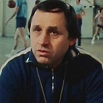 Владимир Кондрашин