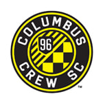 Columbus Crew - logo