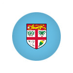 сборная Фиджи жен