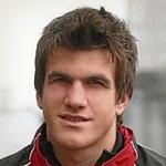 Иван Сантини