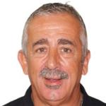 Мануэль Пресиадо