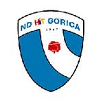 Горица - статистика Словения. Высшая лига 2017/2018