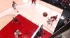 CJ McCollum with 34 Points  vs. Philadelphia 76ers