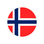 Norvège  - logo