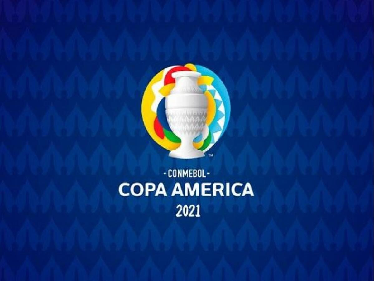 Кубок Америки. Аргентина против Парагвая, Уругвай играет с Чили