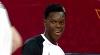 FIBA EuroBasket & AfroBasket Wrap
