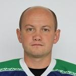 Виталий Ситников