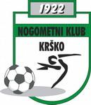 Кршко - logo