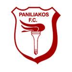 Панилиакос