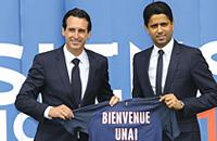 Главный блог про французский футбол