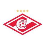 Спартак мол - logo