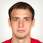 Евгений Задоя