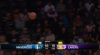 LeBron James (28 points) Highlights vs. Dallas Mavericks