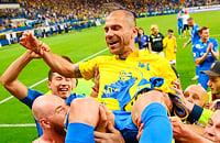 «Ростов» красиво проводил Калачева. Он классно исполнял стандарты, менял позиции и затыкал Моуринью