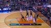 Alex Len (4 points) Game Highlights vs. Minnesota Timberwolves