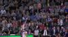 Davis Bertans (6 points) Highlights vs. Los Angeles Clippers