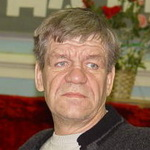 Игорь Высоцкий