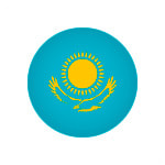 Сборная Казахстана по фигурному катанию