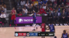 Shake Milton 3-pointers in LA Clippers vs. Philadelphia 76ers