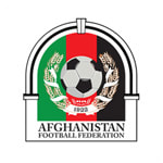 Афганистан - logo