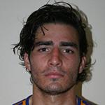 Антонио Брисеньо