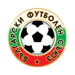 Болгария U-17 - logo