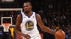 Nightly Notable: Kevin Durant