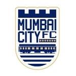 Мумбаи Сити - logo
