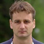 Антонин Кински