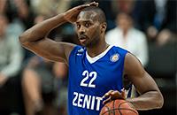 Кто выиграет пятый матч серии УНИКС – «Зенит»?