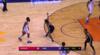 James Harden, Russell Westbrook Top Points vs. Phoenix Suns