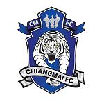 Чиангмай - logo