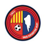 Олот - logo