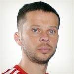 Владимир Божович