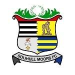 Solihull Moors FC - logo