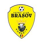 Брашов - logo