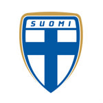 Сборная Финляндии U-21 - расписание матчей