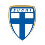Финляндия U-21 - logo
