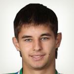 Артем Гареев