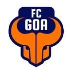 Goa - logo