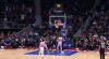 Blake Griffin, Andre Drummond Highlights vs. Miami Heat