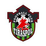 FC Tiraspol - logo