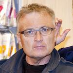 Юрий Шарапов